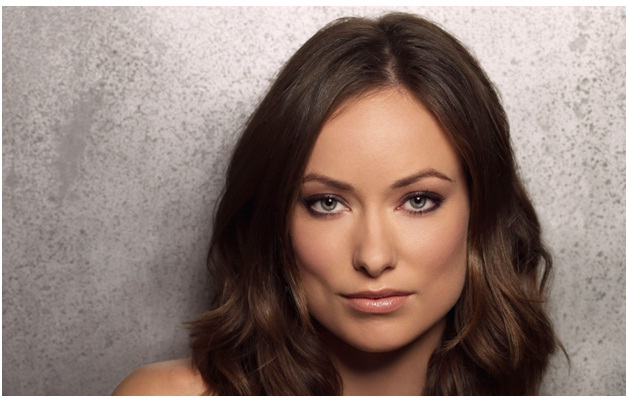 Olivia Wilde-12 Celebrities You Probably Don't Know Are Vegans