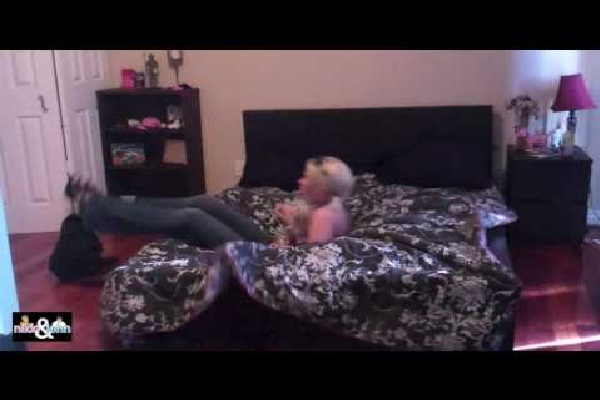 The real waterbed-Best Prank Videos Ever