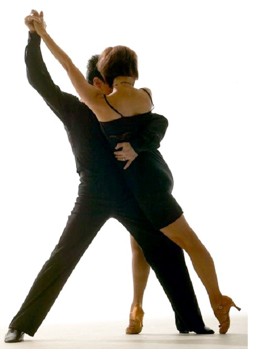 Dance Class-Best Places To Meet Your Possible Love