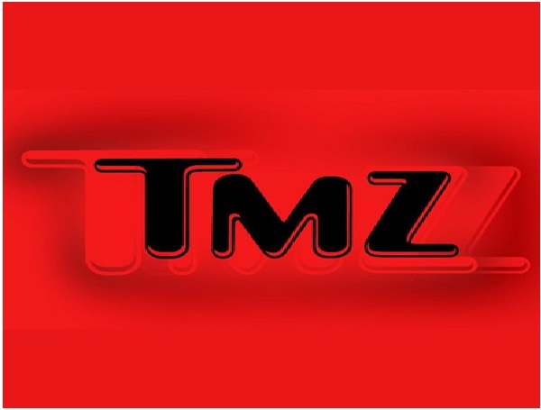 TMZ-Top Celebrity Blogs