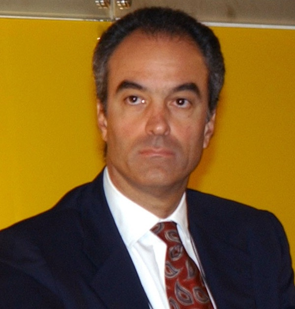 Joao Roberto Marinho Net Worth-Richest People In The World