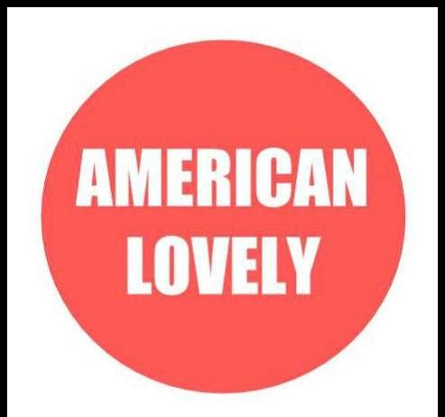 Americanlovely.com-Cheap Clothing Websites For Women