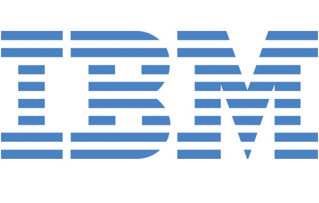 IBM-If Ads Were Honest