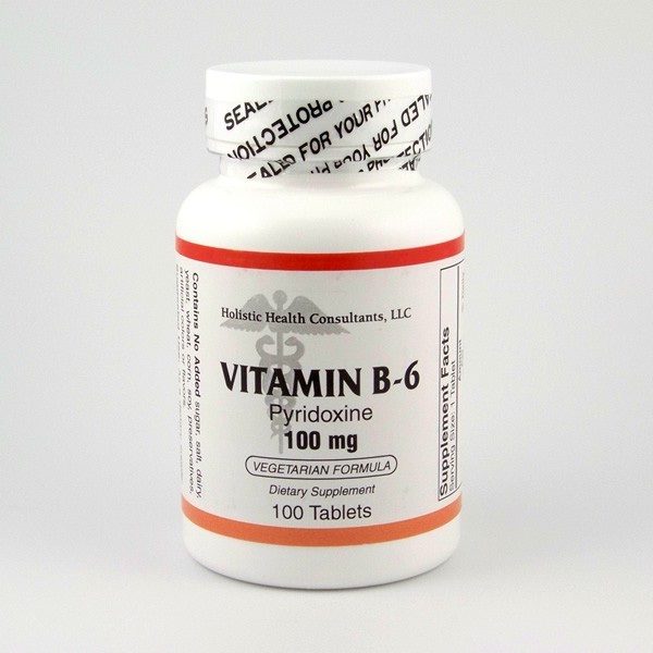 Vitamins-Tips To Deal With An Autistic Child