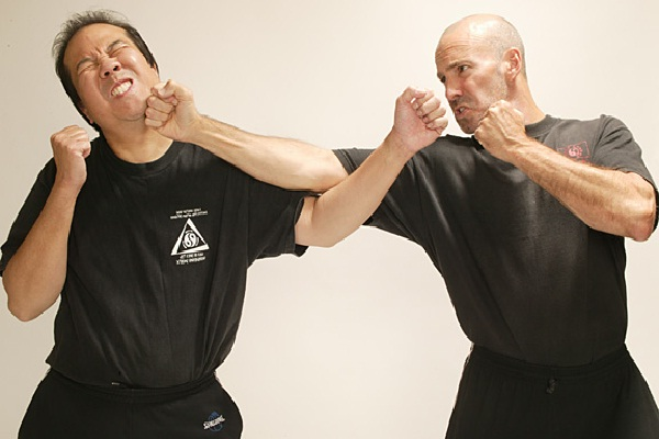 Jeet Kune Do-Best Martial Arts For Self Defense