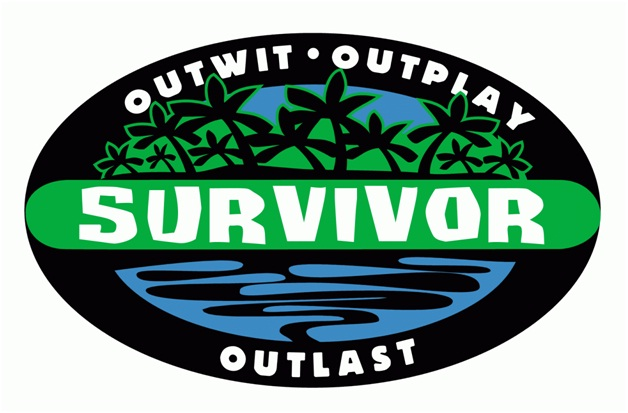Survivor-Best Reality Shows Ever
