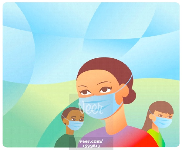 Hypochondria - Fear Of Illness-Most Common Ph0bias People Have