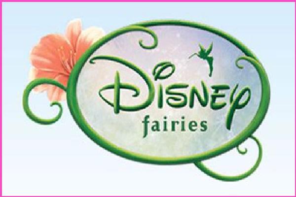 Legend Of The Neverbeast-Upcoming Disney Pixar Movies