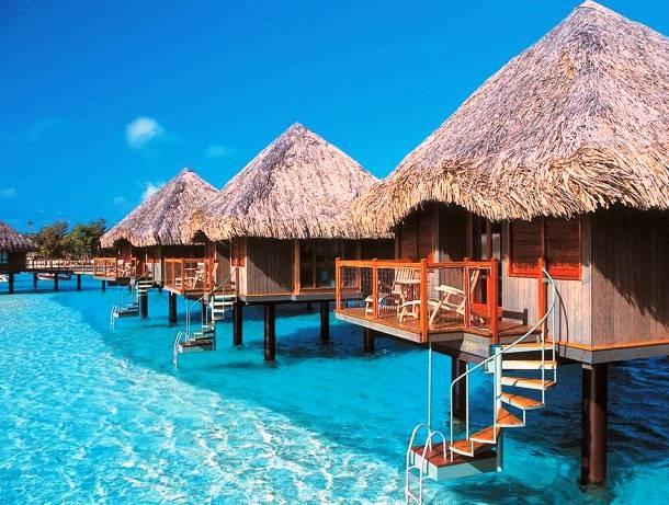 Hawaii Best Honeymoon Destinations