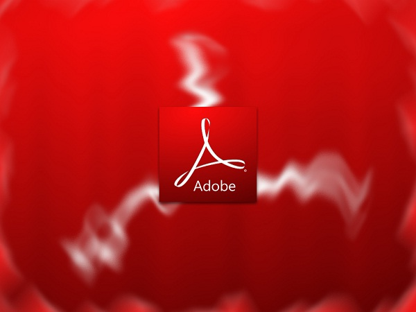 Sites with Adobe reader-Most Dangerous Websites