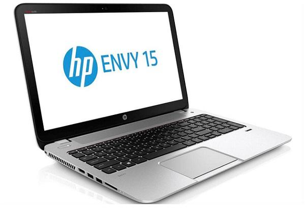 HP ENVY Anti-Glare Quad HYBRID Series-Best Gaming Laptops 2013