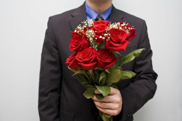 Romance-Psychological Facts About Boys