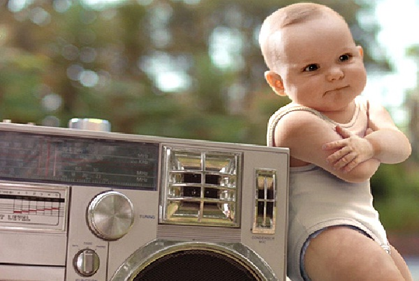 It Affects Us From An Early Age-Psychological Effects Of Music On The Brain