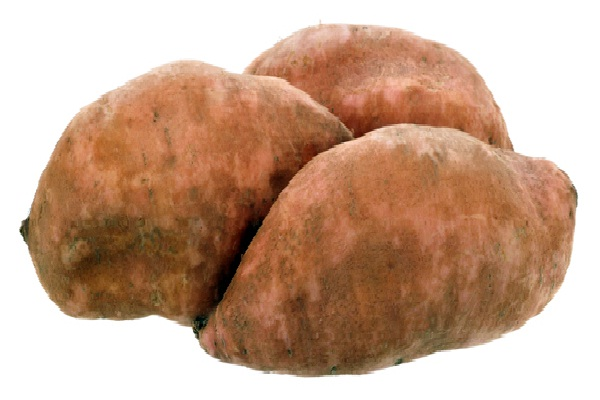 Sweet Potatoes-Best Cancer Preventing Foods