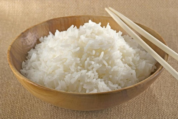 Rice-Foods That Are Going Extinct Thanks To Climate Change