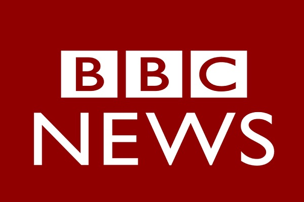 BBC-Best News Websites