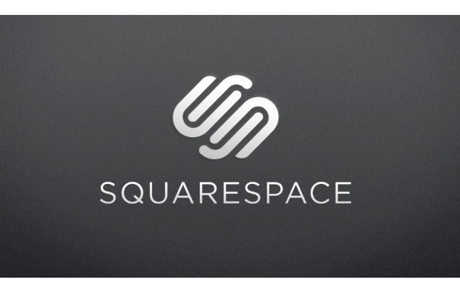 Squarespace.com-Best Sites To Start A Free Blog