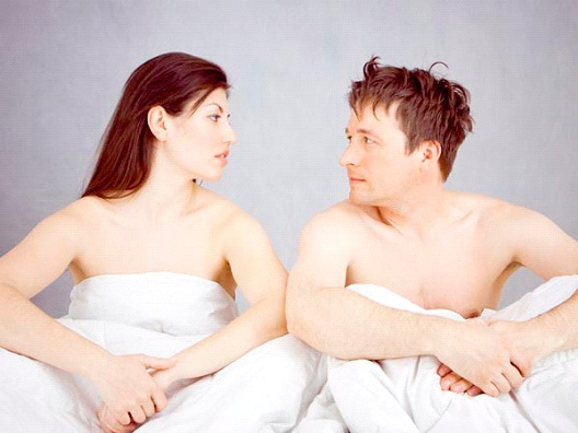 I've Only Slept With 3 People-Most Common Lies Told By Humans