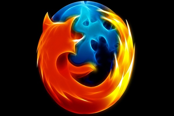 Mozilla-Things You Don't Know About Google