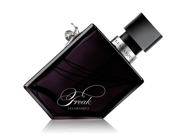 Freak-Most Creative Perfume Bottles