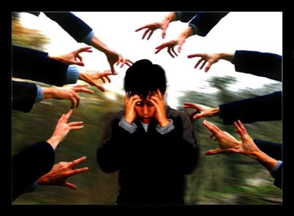 Schizophrenia-Incurable Diseases