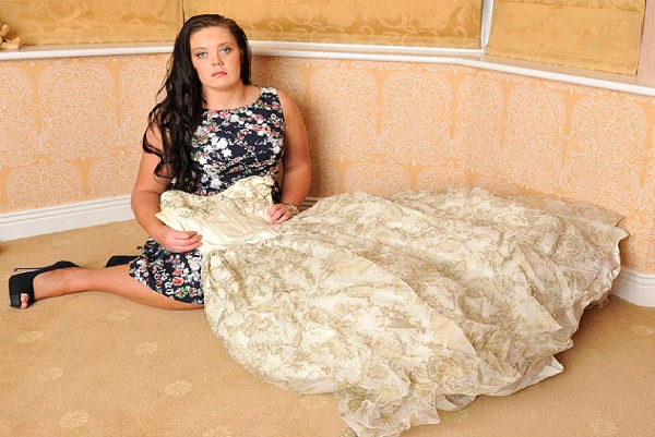 Hungover Bride-Crazy Reasons Why Weddings Were Postponed