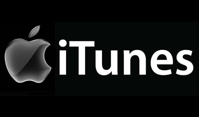 Itunes-Mind Blowing Secrets About Apple That You Don't Know