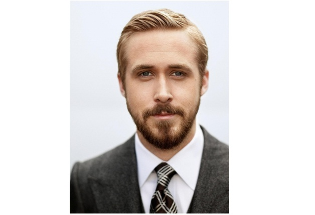 Ryan's Gosling's Good And Bad Nicknames-Things You Didn't Know About Ryan Gosling