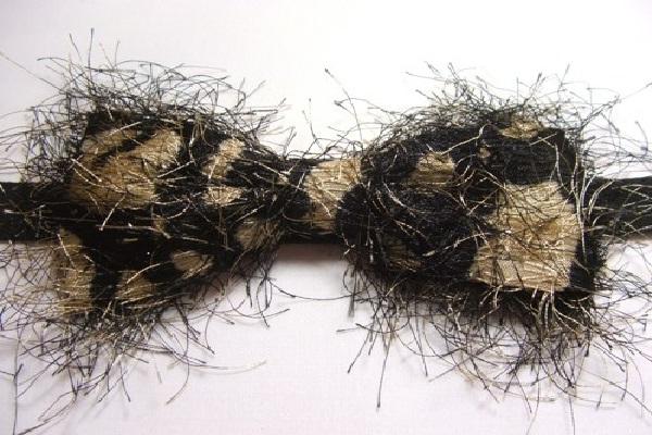 Furry?-Creative Bow Ties
