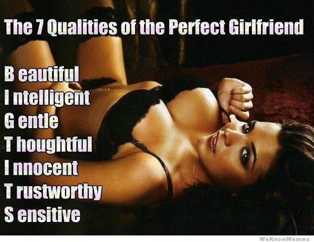 7 big qualities-24