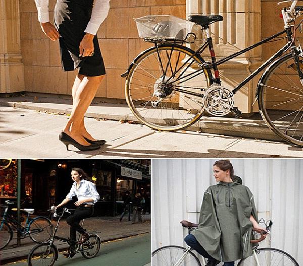 Ride A Bike-Best Ways To Save Money On Gas