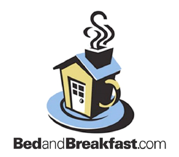 Bed And Breakfast-Best Travel Websites