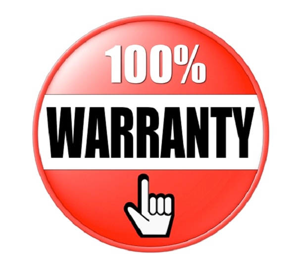 Warranty-Things To Consider Before Buying A New Car