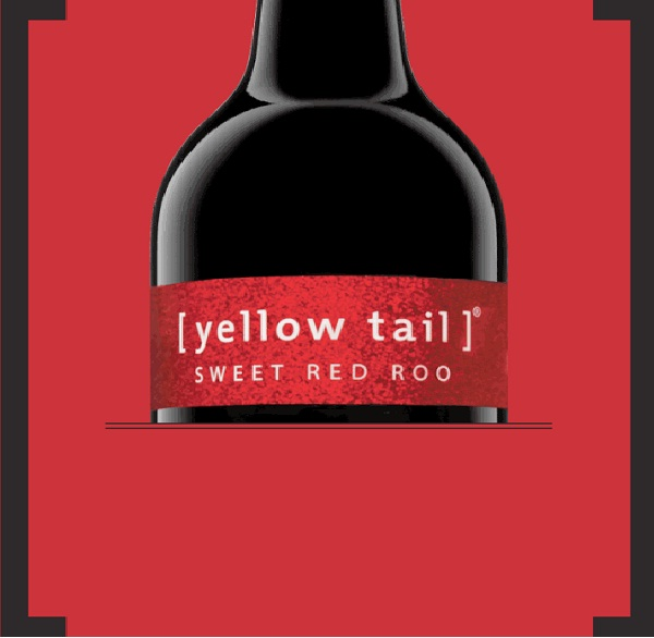 Sweet Red Wine-Best Types Of Red Wine