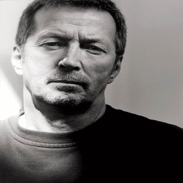Eric Clapton Net Worth ($250 Million)-120 Famous Celebrities And Their Net Worth