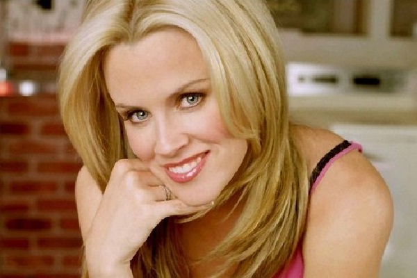 Surprise with Jenny McCarthy-TV Shows That Never Aired