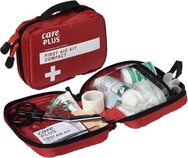 First Aid-Tips To Plan Your Perfect Trip