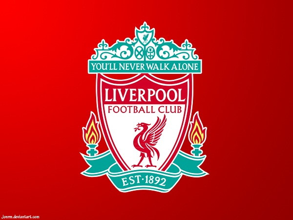 Liverpool-Richest Football Clubs In The World