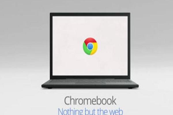 Google-Best Laptop Brands 2013