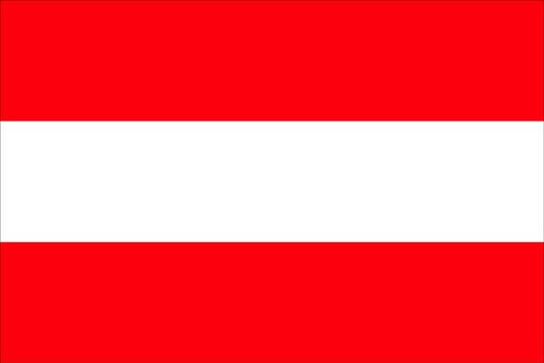 Austria-Richest Countries In The World