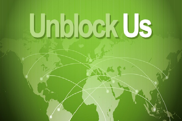 Unblock US-Best VPN Companies