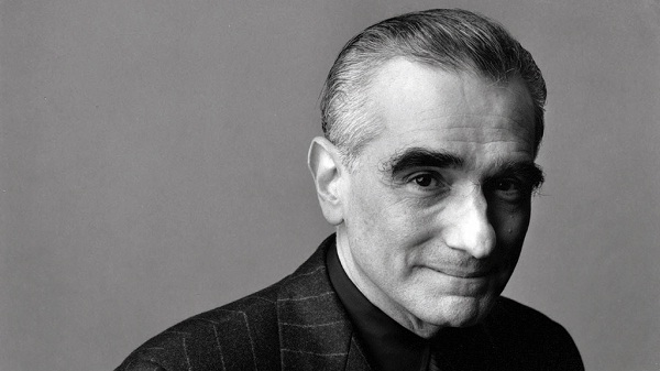 Martin Scorsese-Celebs Who Are Living With A Disease