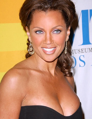 Vanessa L. Williams-Celebs Who Had Abortion