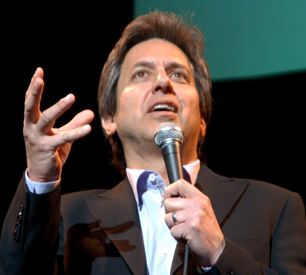 Ray Romano-Highest Paid Male Tv Actors Of 2013