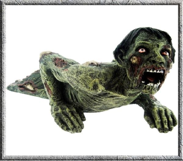 Zombie Doorstop-Creative Doorstops