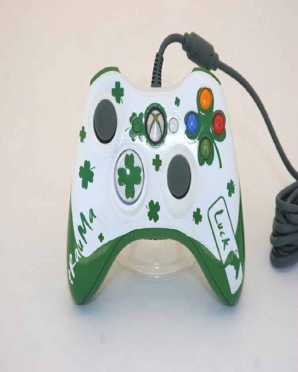 Adorable controller-Amazing XBox Controllers