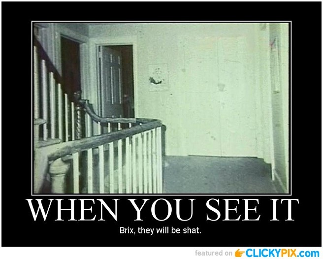 An empty room?-Find Out What's Wrong With These Pics
