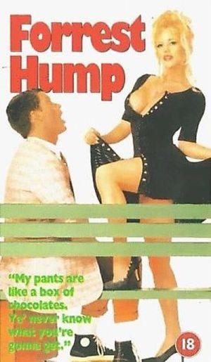 Funny Porn Film