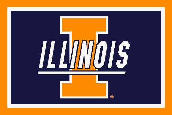 Illinois-America's Best Psychology Schools 2013