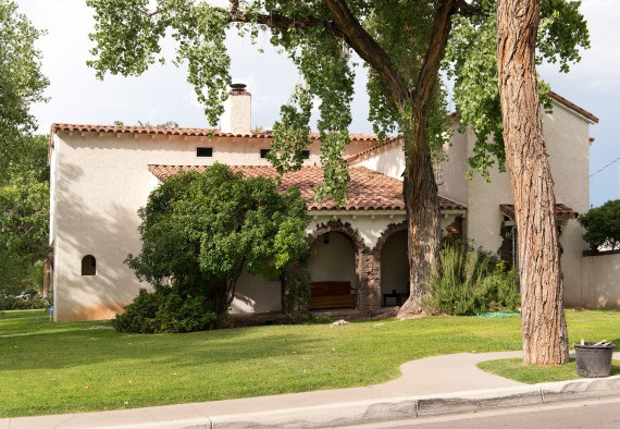 House sold-Things You Didn't Know About Breaking Bad